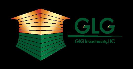 20201202_AF_GLG_Logo_72dpi